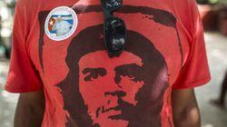 T-shirts, briquets, tasses... À qui profite le marketing autour de Che