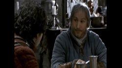 Une spécialiste de la littérature médiévale a décrypté le Perceval de