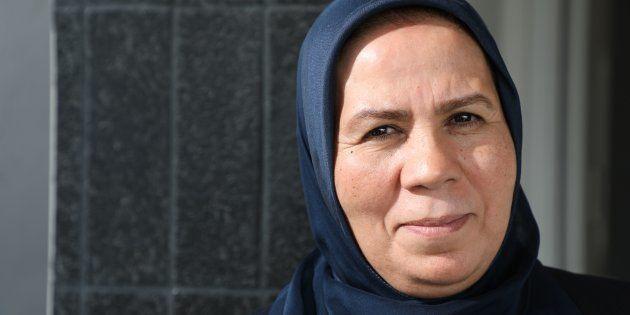 J'ai décidé d'agir contre la radicalisation le jour où j'ai mis les pieds dans la cité où vivait Mohamed