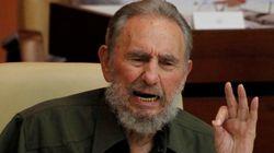 Fidel Castro, l'espoir déçu d'une troisieme voie