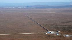 Ondes gravitationnelles: Comment fonctionnent les machines qui les ont