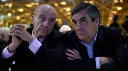 Pourquoi j'ai envie de dire merci à François Fillon et Alain