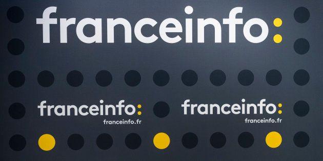 France Info débute timidement pour sa première mesure