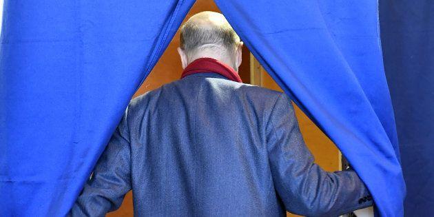 Résultat primaire de la droite: Alain Juppé terrassé par la malédiction