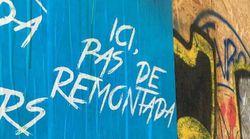À Marseille, Puma, le nouvel équipementier de l'OM chambre
