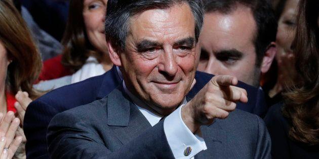 Ce que propose le programme ultra-libéral de François