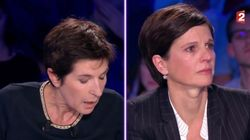 France 2 censure la rediffusion d'ONPC dans