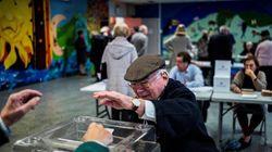 Ces électeurs qui n'ont pas voté à la primaire et qui feront barrage à Fillon en