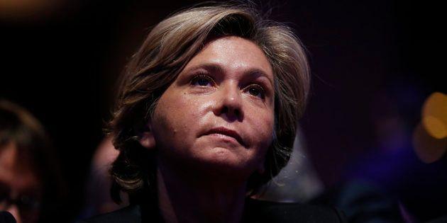 Valérie Pécresse accuse à son tour Manuel Valls et Claude Bartolone d'avoir voulu la
