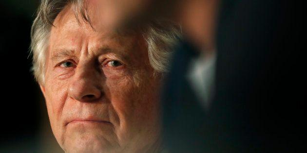 Une enquête contre Roman Polanski a été ouverte suite à une accusation de