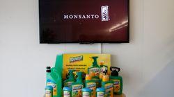 Comment Monsanto a triché pour faire publier des études favorables au