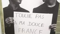 Ces lycéens de Seine-Saint-Denis ont adoré accueillir une cérémonie de