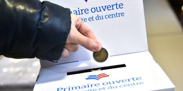 Grâce à la primaire de la droite, la Banque Postale va toucher un joli