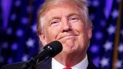 Trump menace de mettre fin au rapprochement avec