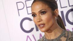 Trop affectée, Jennifer Lopez reporte ses concerts à Las