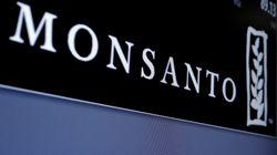 Glyphosate: Monsanto visé par une plainte des parents d'un enfant