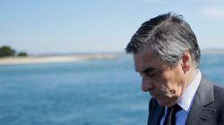 BLOG - L'affaire Fillon, un véritable holdup