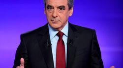 François Fillon ou l'étrange triomphe de l'