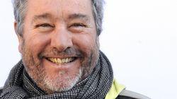 La routine de Philippe Starck pour trouver