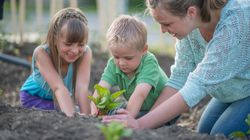 5 conseils pour apprendre à vos enfants à