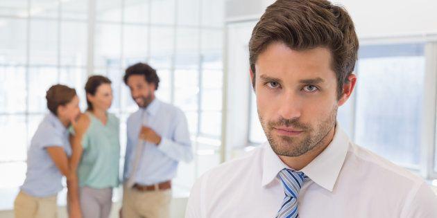 7 choses à savoir sur le harcèlement au