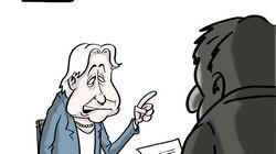 Quelle va être la ligne de défense de Pénélope Fillon, convoquée chez les