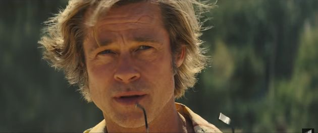 쿠엔틴 타란티노의 새 영화는 '더 이상 존재하지 않는 할리우드'에 대한