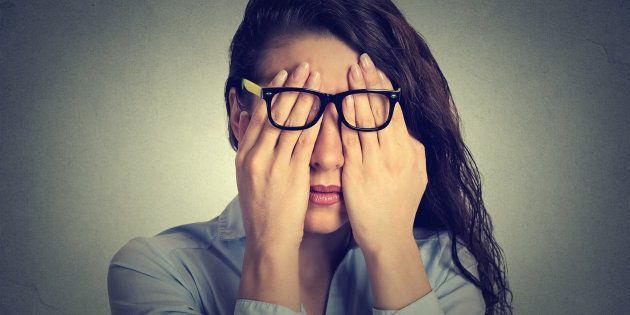 10 choses que j'ai apprises de mon burn-out avant mes 30
