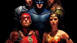 BLOG - Quels comics de Justice League lire avant d'aller voir le