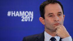 BLOG - Le revenu universel, une bonne idée... mais pas pour la France