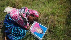 Ce drame au Bangladesh a inspiré une loi tout juste adoptée par