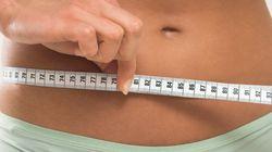 L'entraide entre personnes souffrant de troubles du comportement alimentaire, crucial pour surmonter sa
