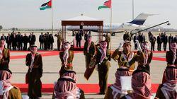 Pourquoi le 28e sommet de la Ligue Arabe à Amman est