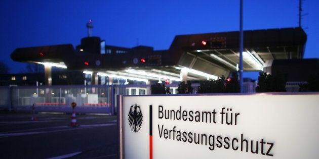 allemand datant en ligne gratuit