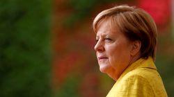 BLOG - Les trois leçons que les Français et Européens doivent retenir des élections