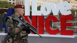 Pourquoi le terrorisme, devenu la préoccupation principale des Français, prend une nouvelle place dans la