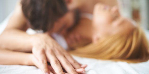 Faire l'amour pendant ses règles n'est plus tabou (illustration)