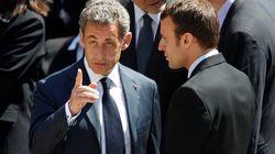 BLOG - 3 similitudes et 3 différences entre les dérapages de Sarkozy et de