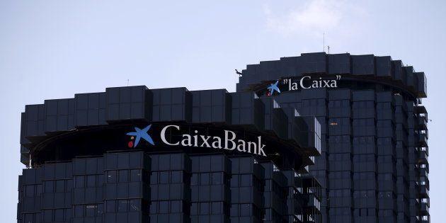La troisième plus grosse banque espagnole va transférer son siège social hors de la