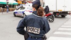 Les trois suspects dans l'affaire des bonbonnes de gaz à Paris mis en examen et