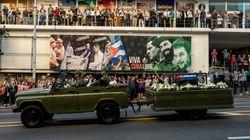 Ce que Fidel Castro a apporté à Cuba, au communisme et à l'histoire du XXe