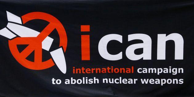 Pourquoi le prix Nobel de la Paix doit être une invitation à ouvrir le