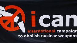 BLOG - Pourquoi le prix Nobel de la Paix doit être une invitation à ouvrir le