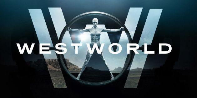 L'épisode 10 de la saison 1 de Westworld est diffusé dimanche 4 décembre aux