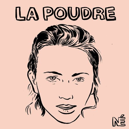 Lauren Bastide, ex-chroniqueuse du