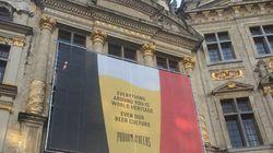 C'est bien plus que la bière belge qui est classée au patrimoine mondial de