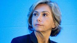Je veux que l'Île-de-France soit à l'origine de la découverte du vaccin contre le
