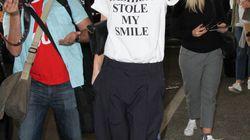 Voici pourquoi Victoria Beckham ne sourit