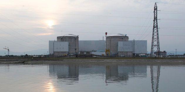 L'état de nos centrales le montre, le choix de l'énergie nucléaire est dans une