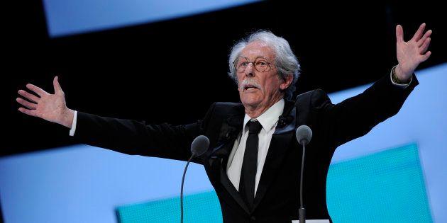 Jean Rochefort est mort: décès de l'acteur à 87
